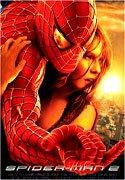 Spider Man 2 | Stream Complet