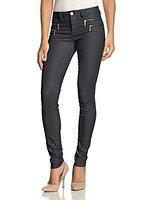 Only Olivia - Pantalon - Droit - Femme: Amazon.fr: Vêtements et accessoires
