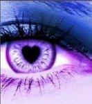 pas d'amour sans douleur... - «-(¯`v´¯)-« Poeme, belle image....