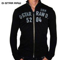 Gilet G-star