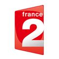 Regarder France 2 en direct sur internet – Play TV