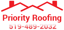 Authorized Roofing Contractors In Cambridge,kitchener,Guelph