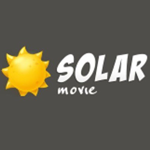 SolarMovie - Watch Movies Online Free