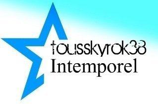 tousskyrok38