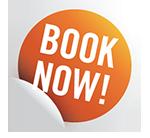 upwlondontickets2017.co.uk – Tony Robbins Live – UPW London – UPW Tickets – UPW London 2017