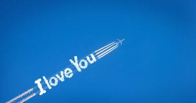 Message d'amour: Message d'amour pour dire je t'aime