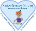 DANTOMCHOEUR