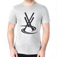 Vortex VX – SHOP |