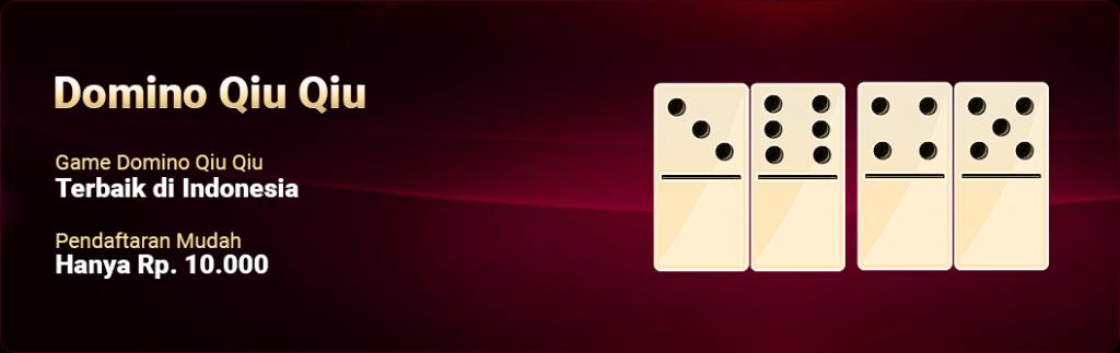 Cara Mudah Bergabung Agen Domino Online