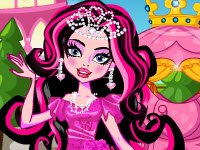 GIOCHI MONSTER HIGH