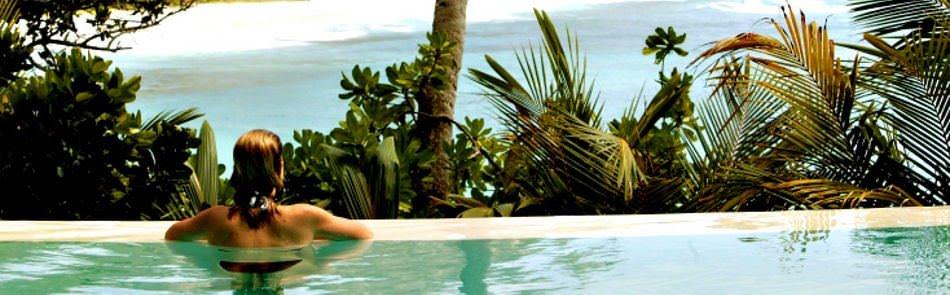 Locasun ventes privées > VENTES PRIVEES de voyages, vacances et week-end