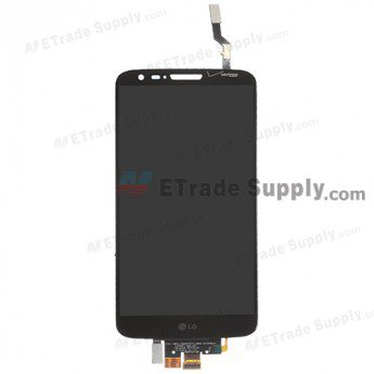 LG G2 VS980 LCD Screen and Digitizer Assembly