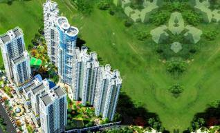 Cloud9 Towers in Vaishali Ghaziabad