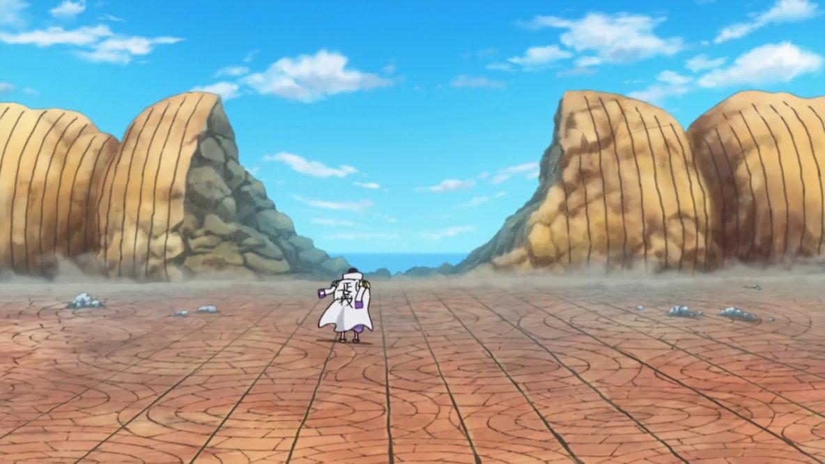 One Piece 745 VOSTFR: Échanger la coupe des fils! La Grande Flotte de Mugiwara se forme! ~ Gum Gum Streaming
