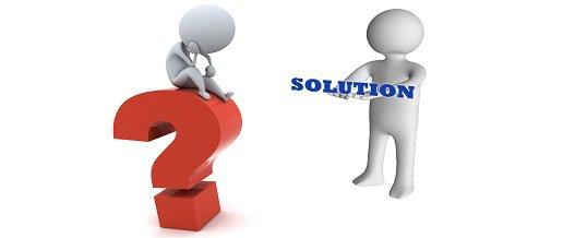 5 conseils sur la création d'une société offshore - ICO Services BLOG