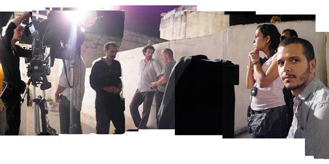 Le film de Abdellah Taïa sélectionné au festival de Tanger