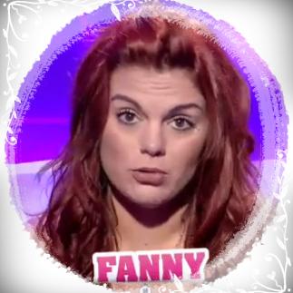 Fanny-R0drigues
