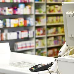 Liste des 57 médicaments à la codéine et autres désormais vendus sur ordonnance en France
