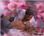 Tu ed io - Blog de romantiquement-blonde