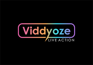 Viddyoze Live Action - Real User Review