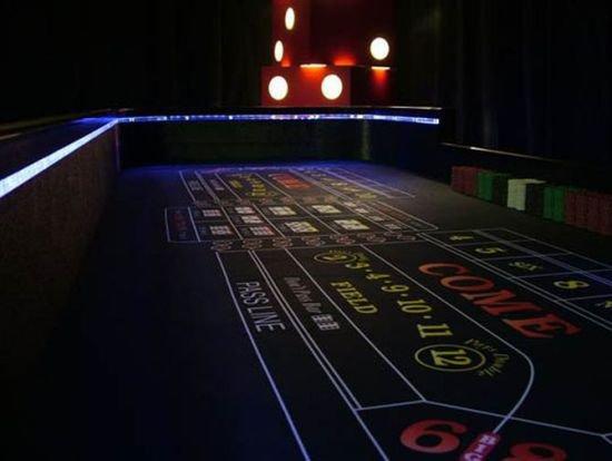 Bandar Casino Online: Memilih Agen Casino Online Sbobet Terpercaya
