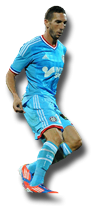 7 tables streaming foot / MATCH OM OLYMPIQUE DE MARSEILLE