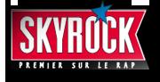 Skyrock.fm - Concert