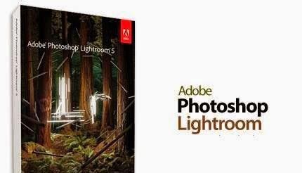 Adobe Photoshop Lightroom 5.6 Serial Number Crack x86 x64