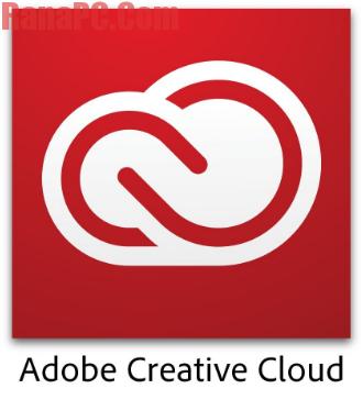 Adobe Creative Cloud 2017 Crack v3.7 is Here - Rana PC