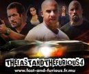 Jason Statham dans Fast and Furious 6 ?!