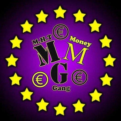 Nou Ka Flex - Ti-dos-mc Feat Jordy-doggi-la-M.H.T.Money.Gang