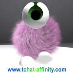 Tchat-affinity.com Tchat 100% gratuit
