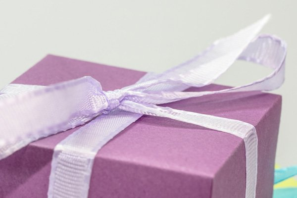 Wide ranges of gift basket online