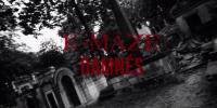 K-MAZE - Damnés