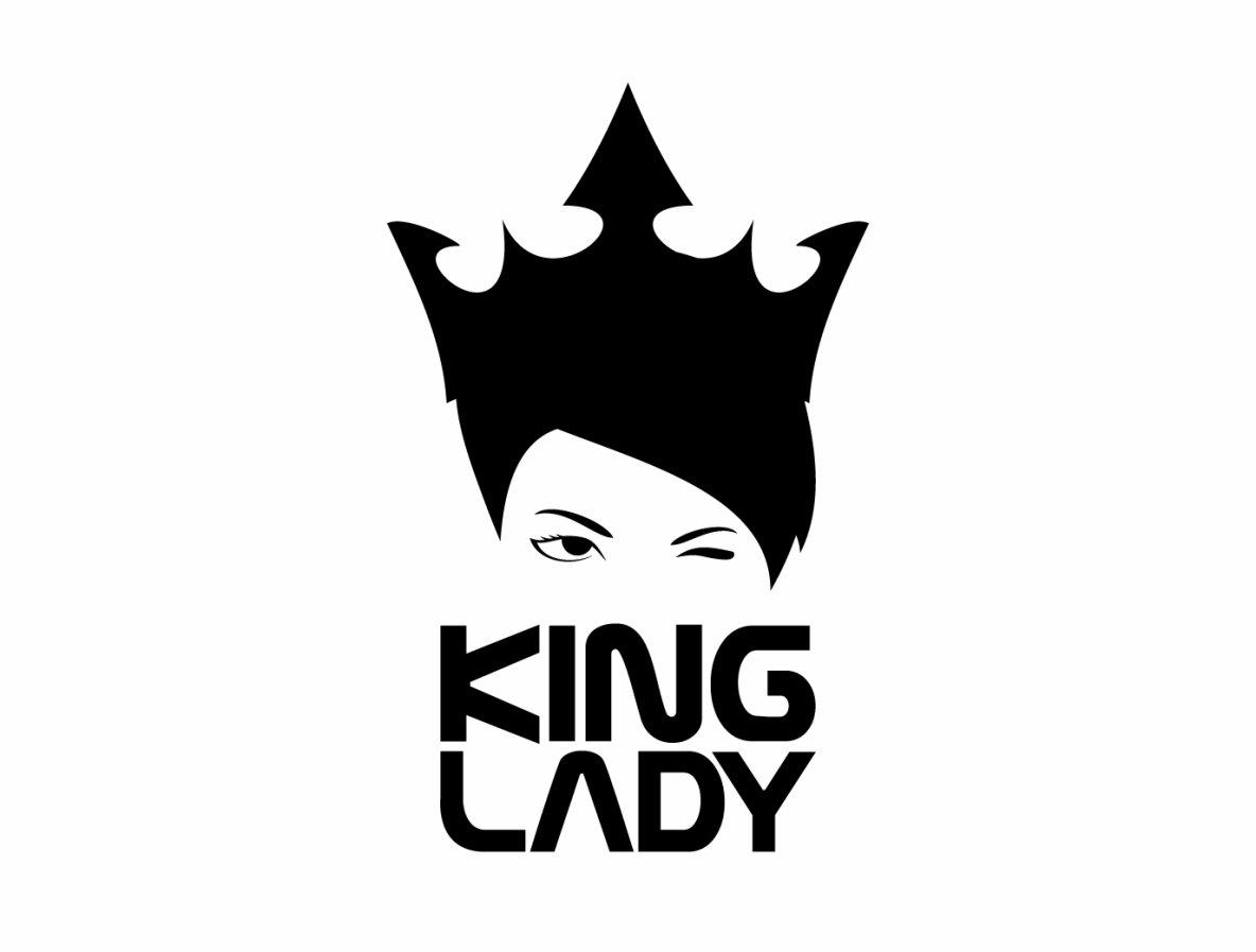 kinglady