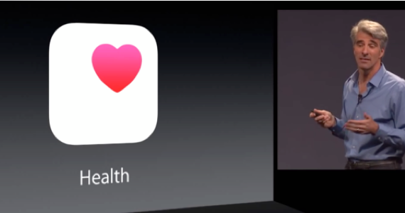 Should we trust Apple with our Health?