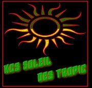 Kcs Soleil Des Tropic | Live Radio