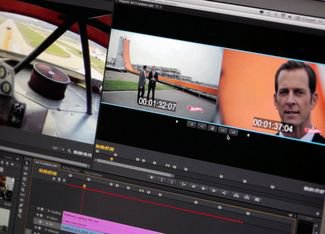 Adobe Premiere Pro Free Download Full Version with Crack