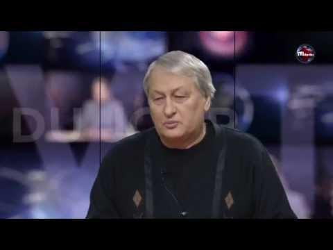 Un général russe accorde un entretien exclusif sur la stratégie de son pays ! [Vidéo]