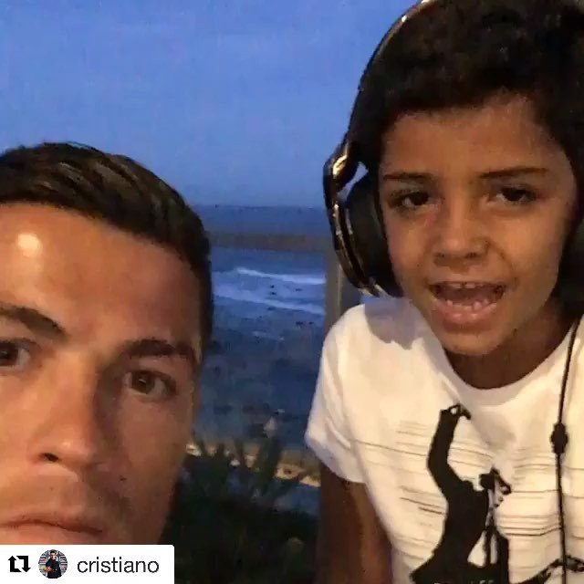 Instagram video by NICKY JAM • Jun 6, 2016 at 10:00pm UTC