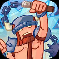 Cards and Castles 3.4.36 Apk