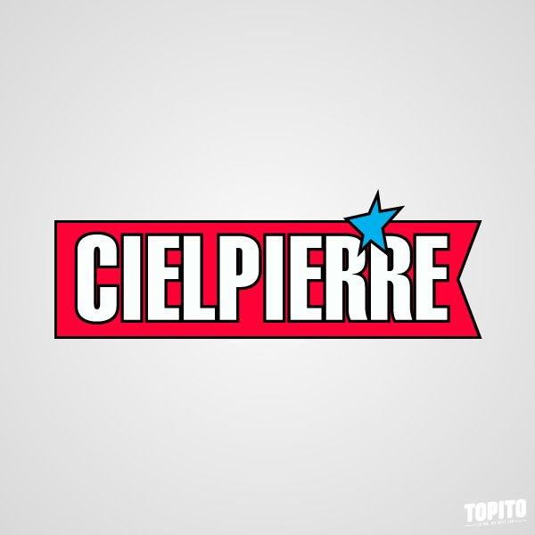 Top 43 des logos mondialement connus, mais à la sauce française