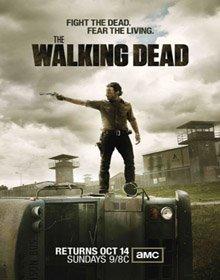The Walking Dead Saison 3 French [14/16] [Telecharger] [Streaming] » Télécharger Les Dernières Séries TV, Mangas, En SAISON-STREAMING, Et En Streaming Sur : Uptobox, 1Fichier, Free, Youwatch, ...