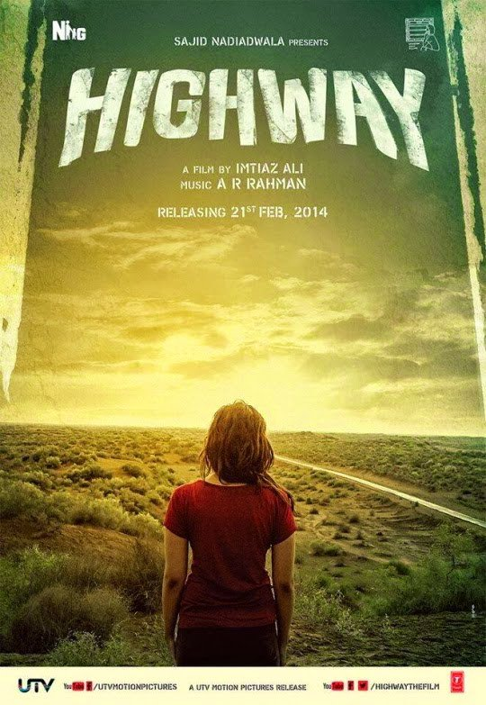 Highway 2014 - Watch Hindi Movies Online Free