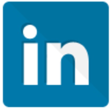 Call us immediately at +1-877-217-7933 for Dell Printer Problems