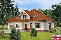 Lipinscy Domy