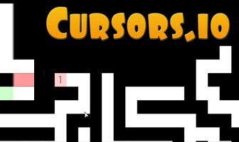 Cursorsio - Play cursors.io A multiplayer scary maze game - RimSim Games
