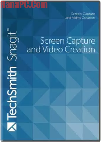 Techsmith SnagIt 13 Keygen Crack, Serial Key Free Download