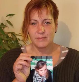 Une mère porte plainte contre un psychiatre de Thouars en France.