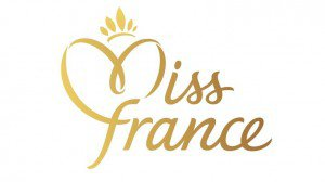Election Miss France 2016 | Passions-Fictions